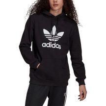 adidas Originals Férfi Trefoil Hoody kapucnis pulóver e97bea8d23