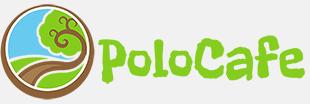 PoloCafe