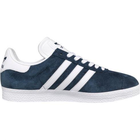 adidas Originals Férfi Gazelle 2 Trainers Cipő