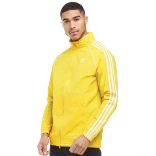 00bf4194b718 Adidas Originals férfi kabát, dzseki - Férfi ruházat - Adidas ...