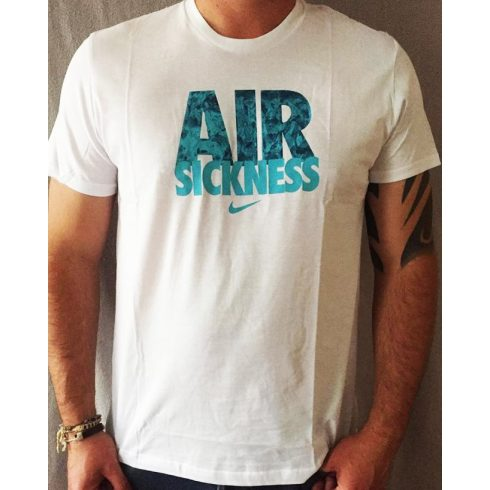 Nike Férfi Air Póló