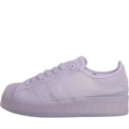 adidas Originals Női Superstar Jelly Cipő