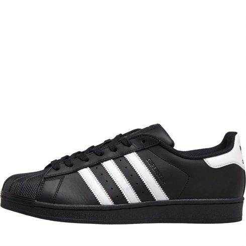 adidas Originals Férfi Superstar Trainers Cipő