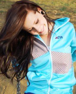 8a6c1b2fac Női felsők - Női termékek - 2 - PoloCafe Világ márkák, kedvező ...