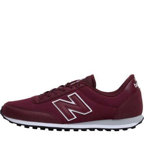 New Balance Férfi 410 Trainers Cipő