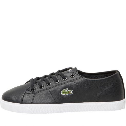 Lacoste Női Riberac Leather Cipő