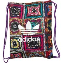 adidas Originals Crochita Drawstring Multi Táska
