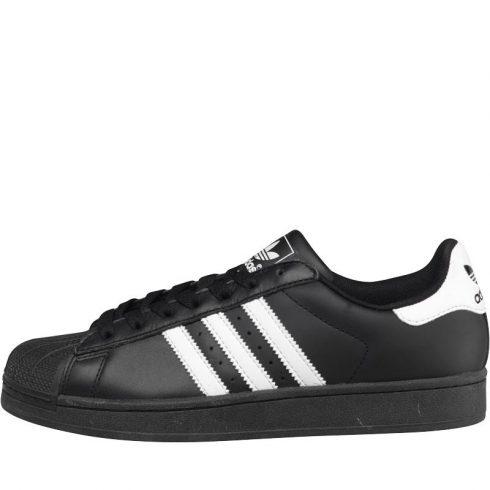 adidas Originals férfi Superstar 2 cipő