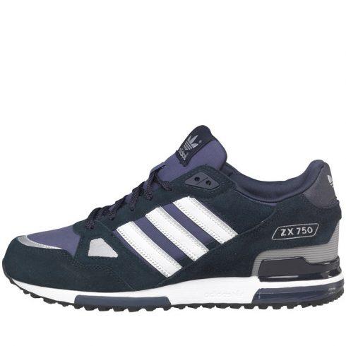 adidas Originals Férfi ZX 750 Trainers cipő