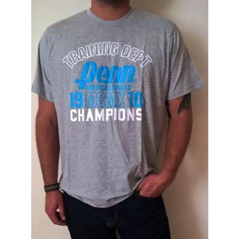 Penn Sports férfi póló