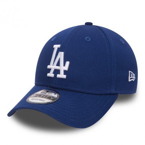 New Era 9Forty MLB League LA Dodgers Sapka