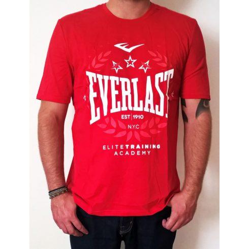 Everlast férfi póló