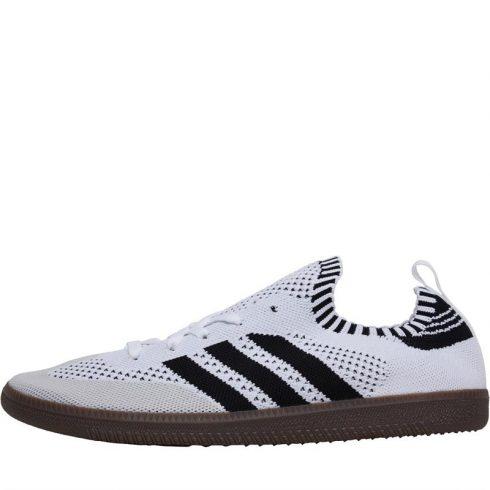 adidas Originals Férfi Samba Sock Primeknit Trainers Cipő