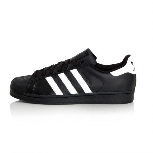 adidas Originals  Superstar Trainer Cipő