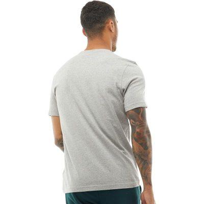 adidas Originals férfi Trefoil póló  adidas Originals férfi Trefoil póló ... 6019d6c411